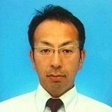 H30_講師米澤様