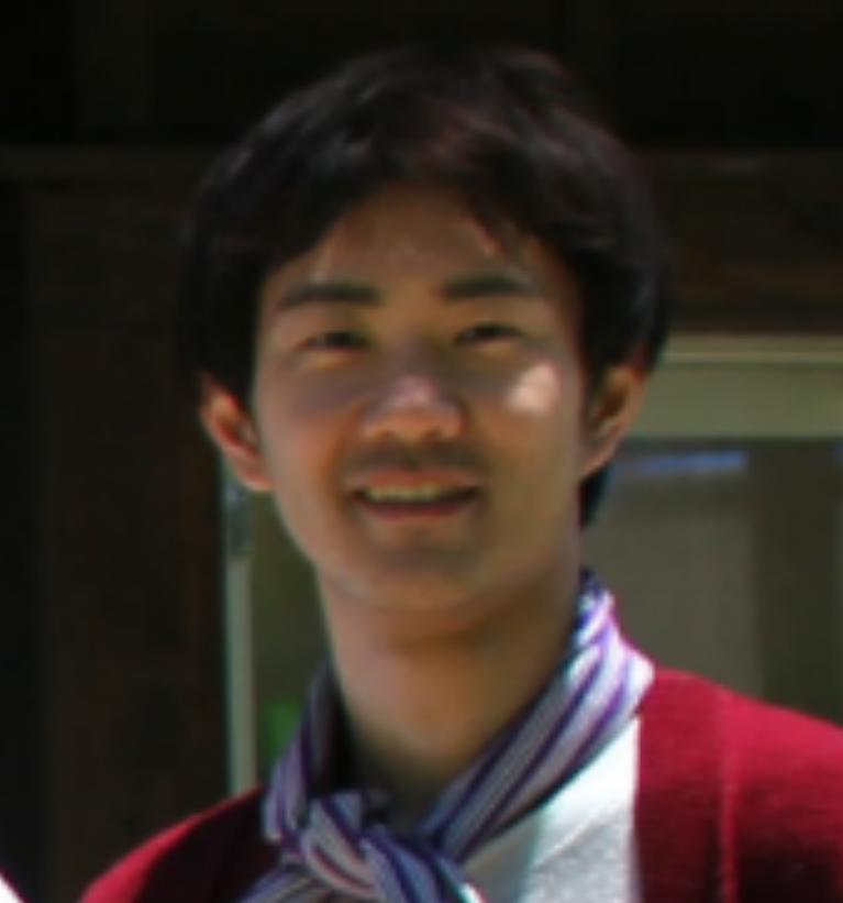 福本様_JPCERT_新規(トリミング)