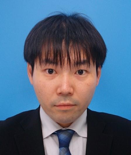 JPCERT_喜野様