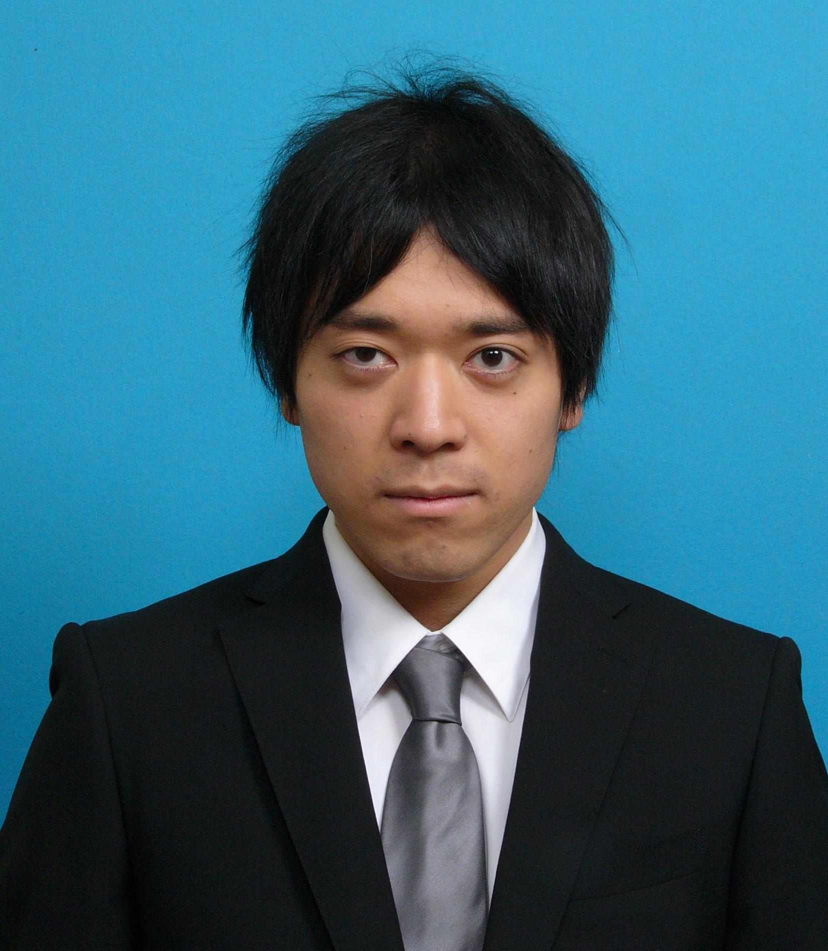 中央大学_新岡先生
